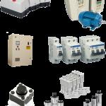 productos diversos